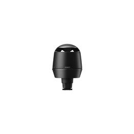 Portable Speaker, , hi-res