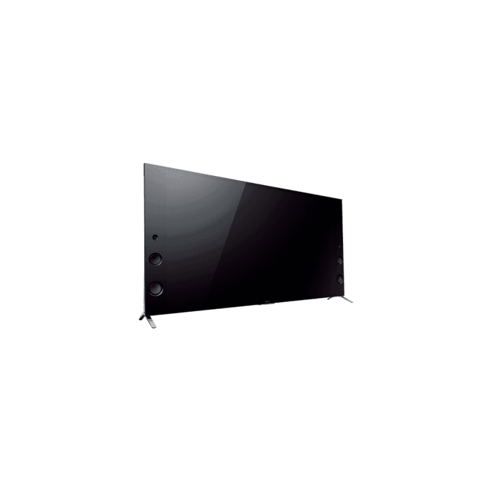 """75"""" X9400C 4K TV Ultra HD with android TV, , product-image"""