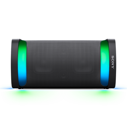 XP500 X-Series Portable Wireless Speaker, , hi-res