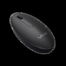 Bluetooth Laser Mouse (Black), , hi-res