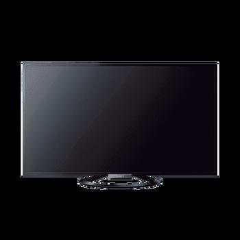 "46"" W700A Series Full HD BRAVIA LCD TV, , hi-res"