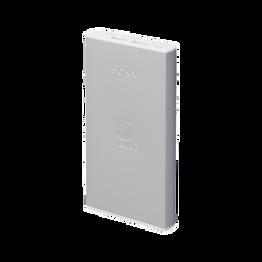 Portable USB Charger 10,000mAH (Black), , lifestyle-image