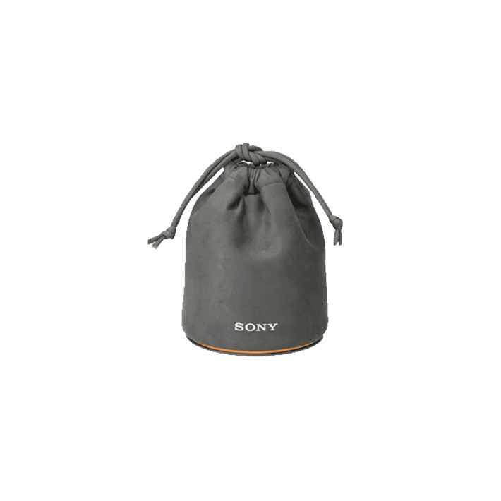 Carrying Case for Lenses Upto 60mm, , product-image