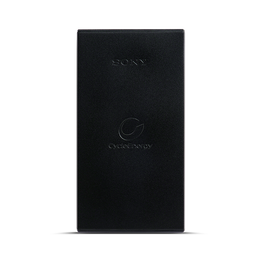Portable USB Charger 10,000mAH (Black)