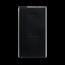Portable USB Charger 10,000mAH (Black), , hi-res