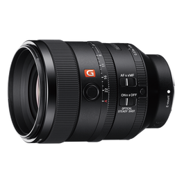 FE 100mm F2.8 STF GM OSS, , hi-res