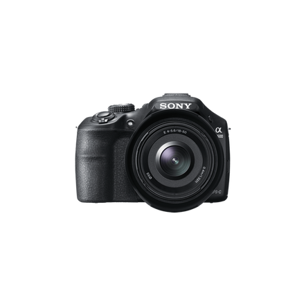 sony 850 100 camera. a3500 e-mount camera with aps-c sensor sony 850 100