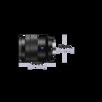 Vario-Tessar T* Full Frame E-Mount FE 24-70mm F4 Zeiss OSS Lens, , hi-res