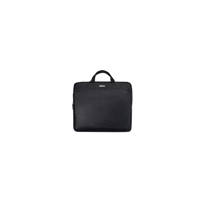 Carrying Bag (Black), , product-image