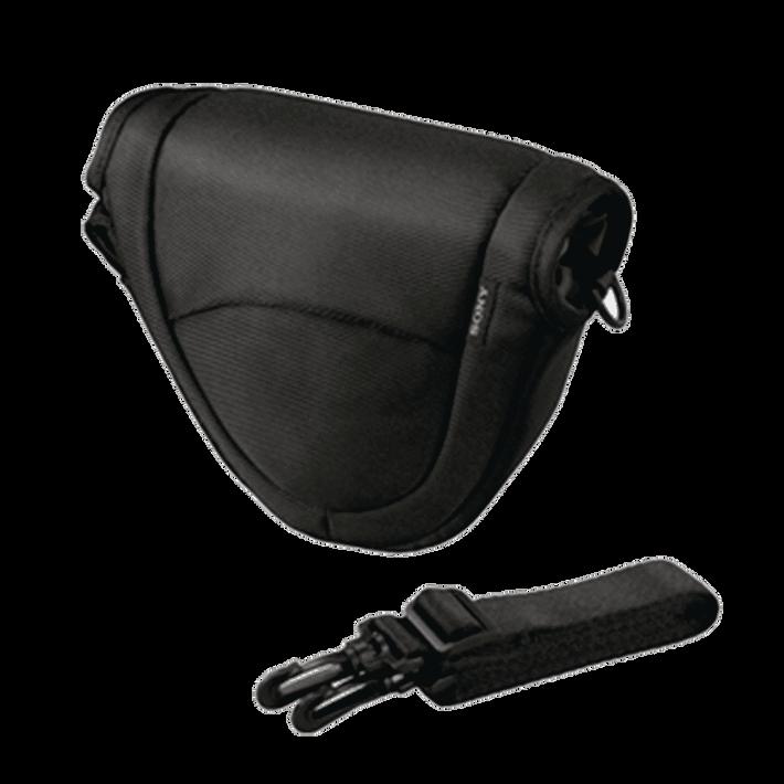 Camera Case (Black), , product-image