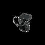 C Lumen-V55 Clip-On LCD Monitor, , hi-res