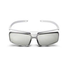 SV5P SimulView gaming glasses, , hi-res