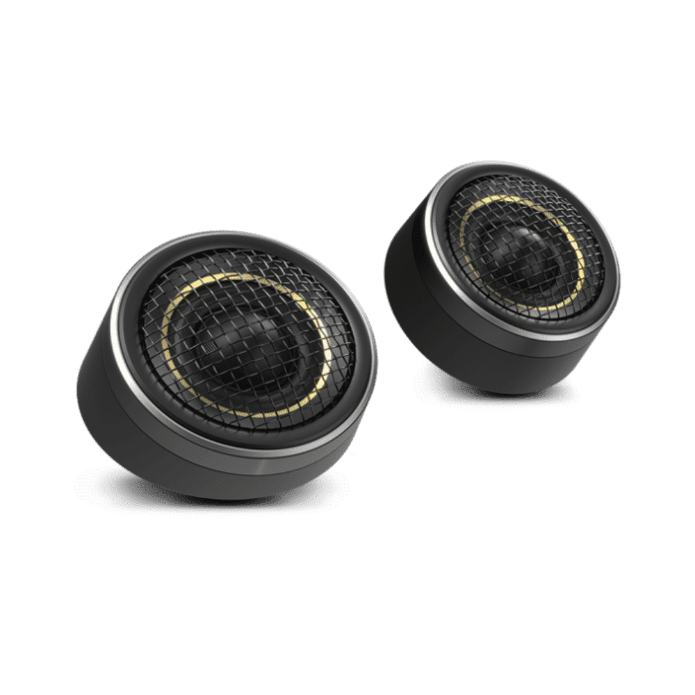 "XS-GS1 2.5cm (1"") Component Super Tweeters, , product-image"