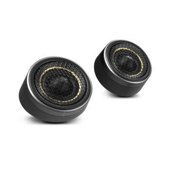 "XS-GS1 2.5cm (1"") Component Super Tweeters, , hi-res"