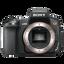 A350 DSLR 14.2 Megapixel Camera