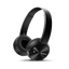 ZX330BT Bluetooth Headphones