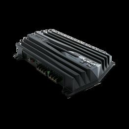 XM-GTX6021 In-Car Xplod Amplifier, , hi-res
