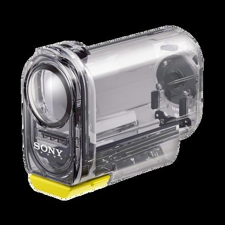 Waterproof Case, , hi-res