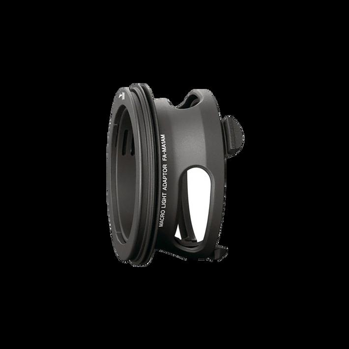 Macro Light Adaptor, , product-image
