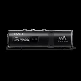 B Series Walkman with Built-in USB, , hi-res