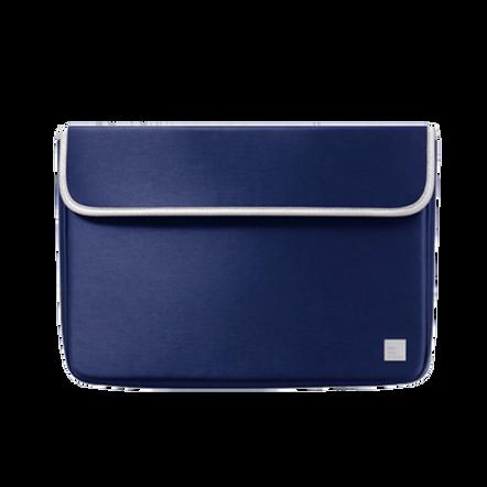 VAIO Carrying Case (Blue), , hi-res