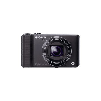 16.2 Mega Pixel H Series 16x Optical Zoom Cyber-shot, , hi-res