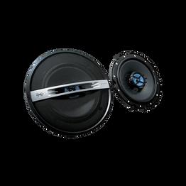 16cm 2-Way Coaxial Speaker, , hi-res