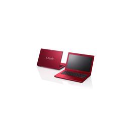 """13.3"""" VAIO S Series 13 (Red), , hi-res"""