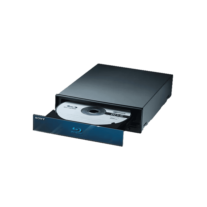 Internal 4X Blu-ray Burner SATA, , product-image