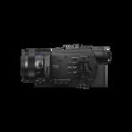 FDR-AX700 4K HDR Camcorder, , hi-res