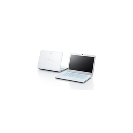 "14"" VAIO E Series 14P (White), , hi-res"