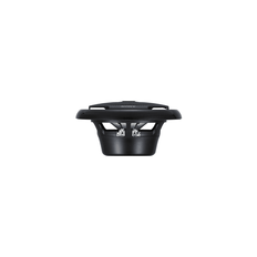 Marine 2-Way Coaxial Speaker (Black)