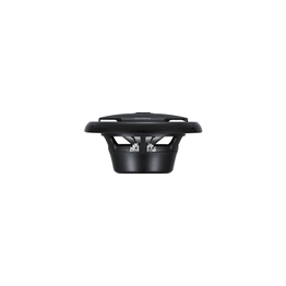 Marine 2-Way Coaxial Speaker (Black), , hi-res