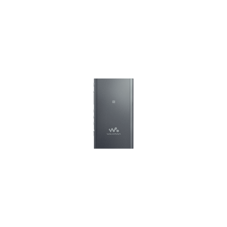 A55 Walkman A Series (Black), , hi-res