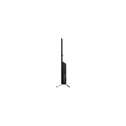 "55"" W800B Full HD TV, , hi-res"