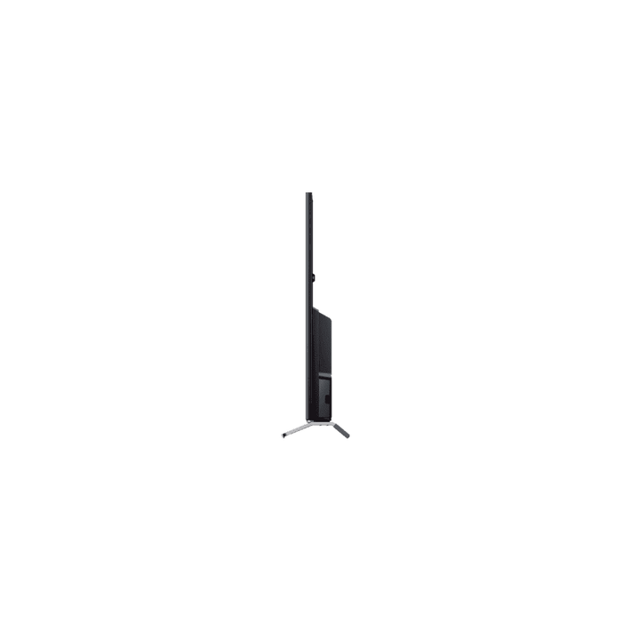 "55"" W800B Full HD TV, , product-image"