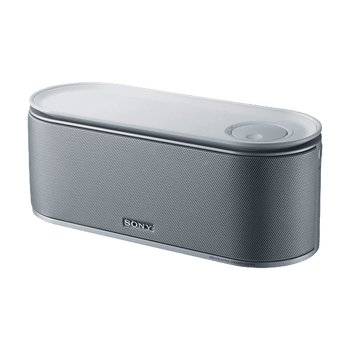 Digital Music Player Portable Speakers, , lifestyle-image