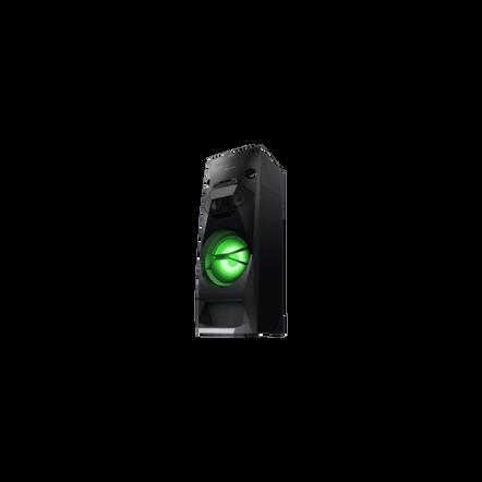Mini Hi-Fi System, , hi-res