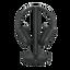 RF995RK Wireless Headphones