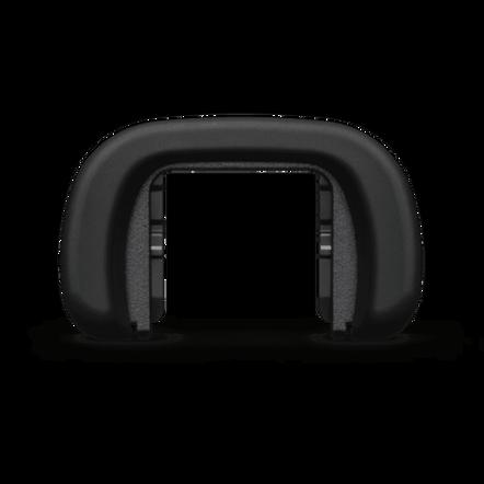 Eyepiece Cup, , hi-res