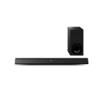 2.1ch Soundbar with Bluetooth, , hi-res