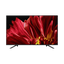 """75"""" Z9F Master Series 4K Ultra HDR Android TV"""