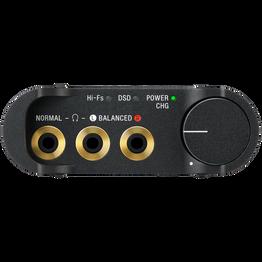 USB DAC Amplifier, , lifestyle-image