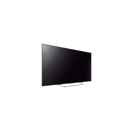 "50"" W800C Full HD TV, , hi-res"