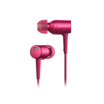 h.ear in Noise Cancelling Headphones (Pink), , hi-res
