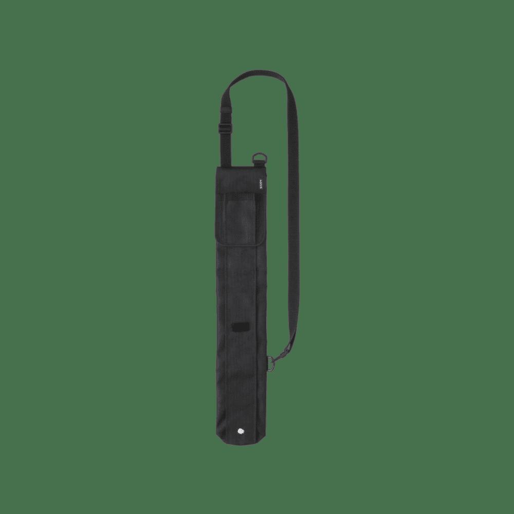 MultiPod, , product-image