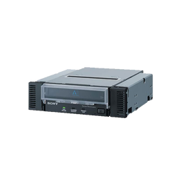 Internal IDE 40-104GB AIT-1 Turbo Backup Kit