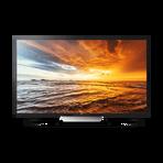 """85"""" X8500D 4K HDR TV, , hi-res"""