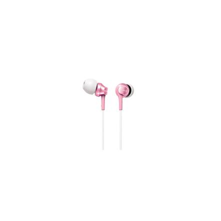EX60 Monitor Headphones (Pink), , hi-res