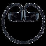 2GB W Series MP3 Walkman (Black), , hi-res